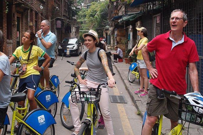 Zanzibar Stone Town Cycling Tour: Departure from Kiwengwa Zanzibar