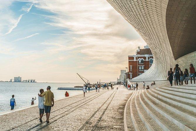 Belém Experience