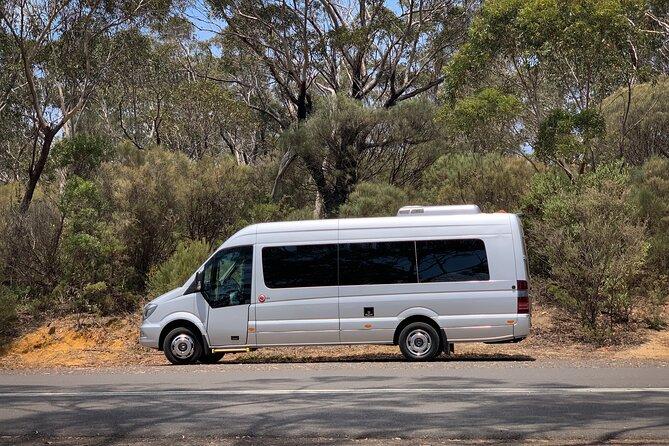 Sydney and Regional Transport