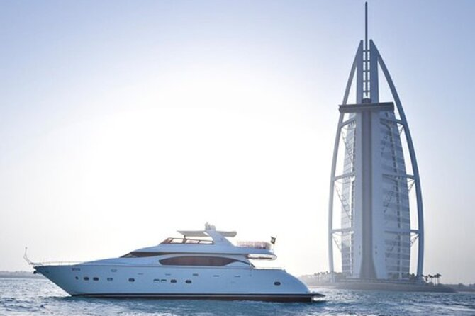 Enjoy Dubai Tour Top 5 Attractions , Admission Tickets & Buffet Dinner