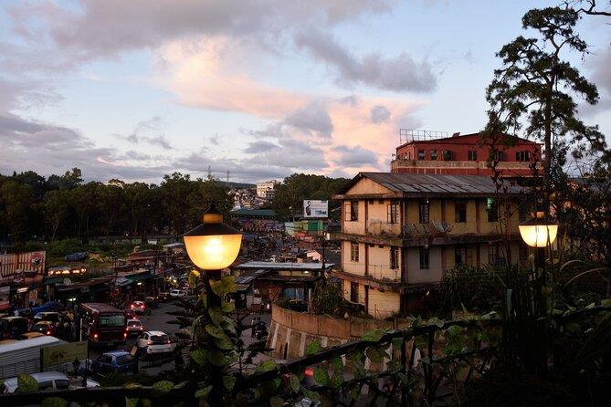 Colonial Walk Shillong (2 Hours Guided Walking Tour)