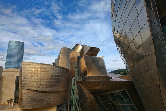 The Instagrammable Spots of Bilbao with a Local