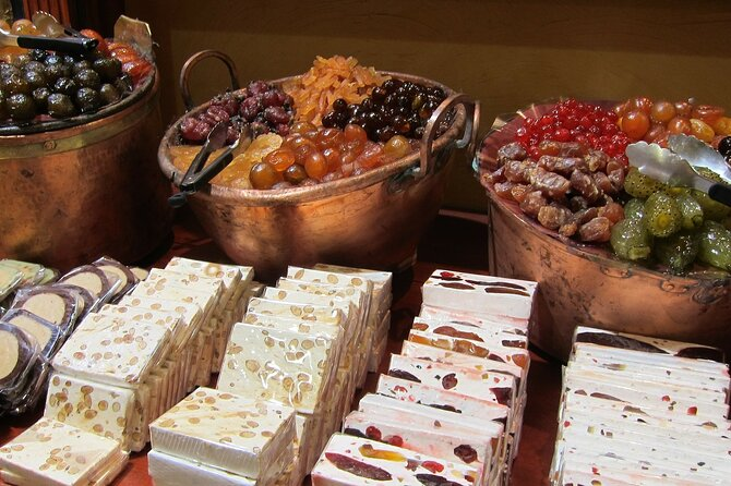 2-Hour Patisserie Experience for Dessert Lovers