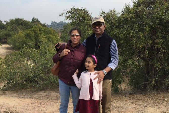 Taj Mahal Day Tour with Keoladeo National Park Bharatpur