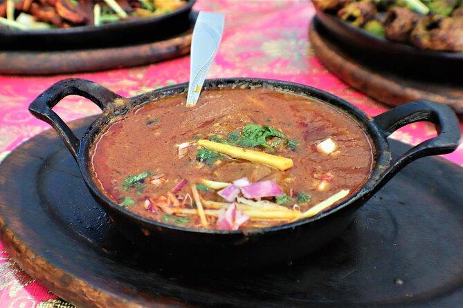 Toronto's Little India Food Tour