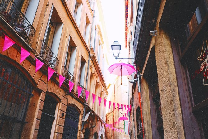 The Instagrammable Spots of Montpellier with a Local