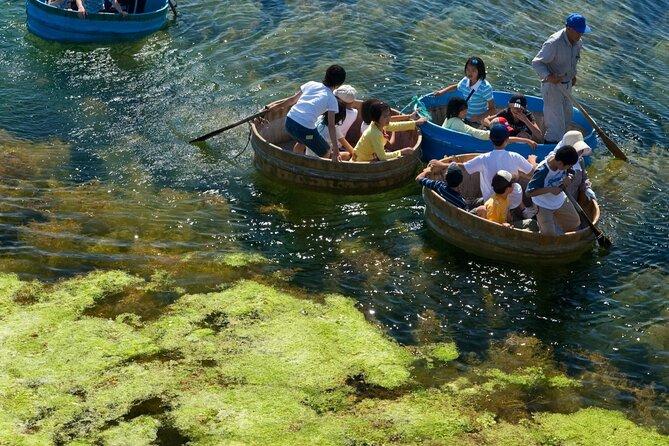 [Virtual Tour] Ghibli Spots in Japan