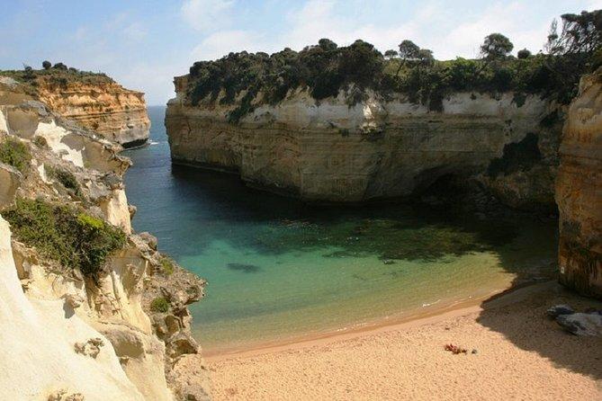 Melbourne Super Saver: Great Ocean Road + Mornington Peninsula + attraction pass