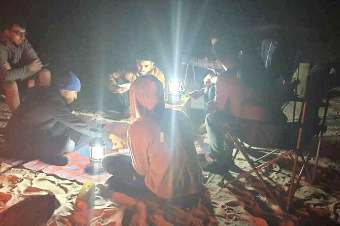 Zambezi River Whitewater Rafting 3 Days 2 Nights Camping.
