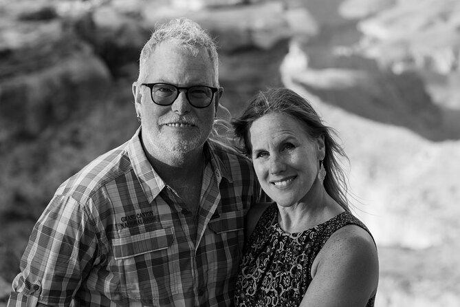 Hire Photographer, Professional Photo shoot - Grand Canyon