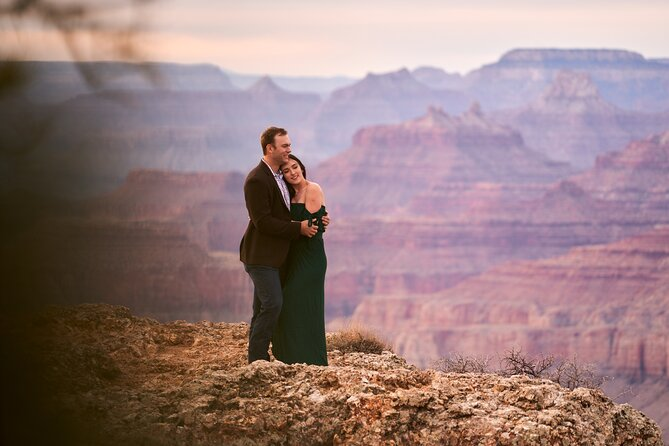 Arizona Family Vacation and Couple Photographer