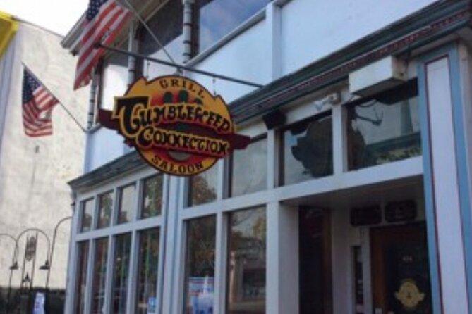Dayton Bar Hunt: Get Your Drink on in Dayton