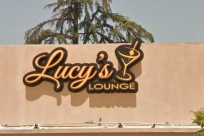 Fresno Bar Hunt: Fresno Gets Freaky