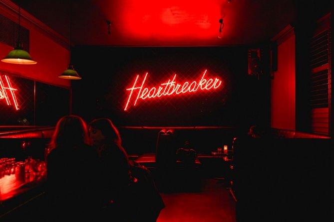 Melbourne Bar Hunt: It's a Mad, Mad, Melbourne