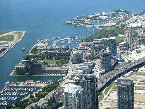 Harbourfront Centre