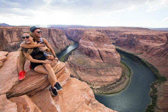 Colorado rivier