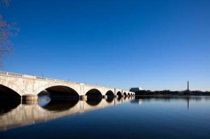 Potomac-rivier