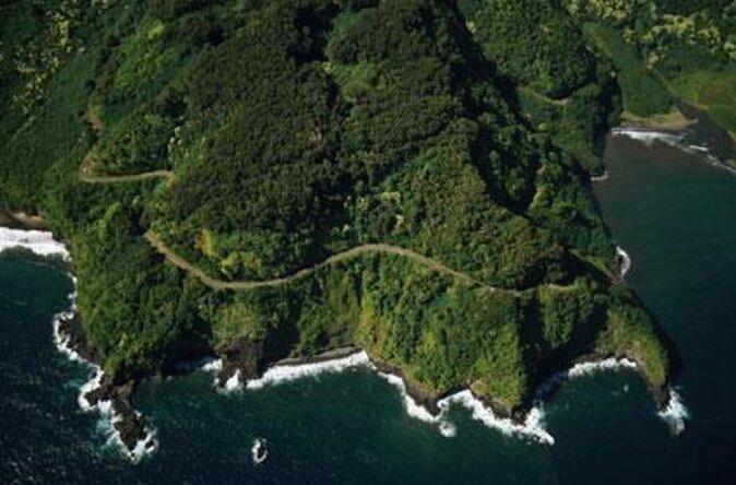 Road to Hana (Hana Highway)