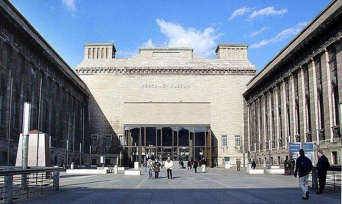 Pergamon Museum (Pergamonmuseum)