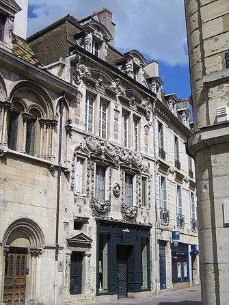 Rue des Forges