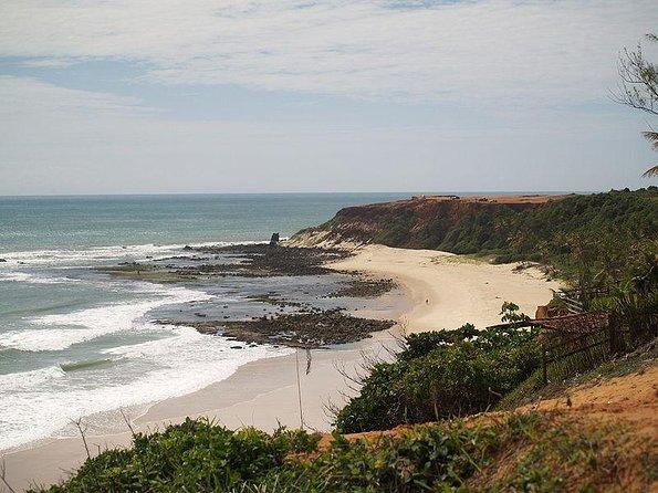 Praia da Pipa (Praia da Pipa)