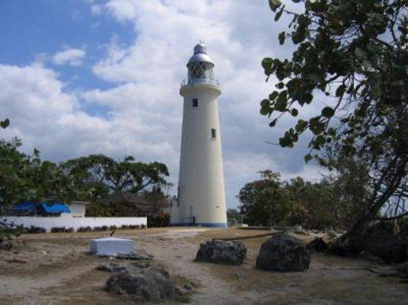 Negril Lighthouse