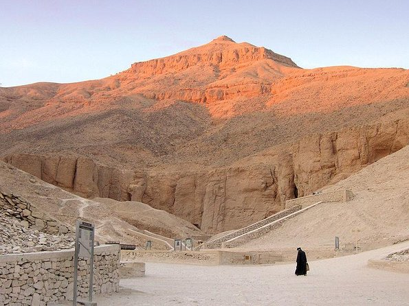 Valley of the Kings