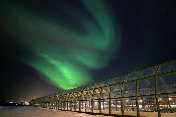 Arktikum