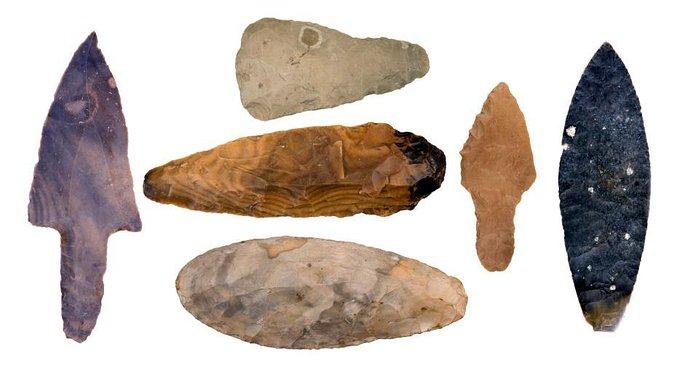 Popol Vuh Museum (Museo Popol Vuh)