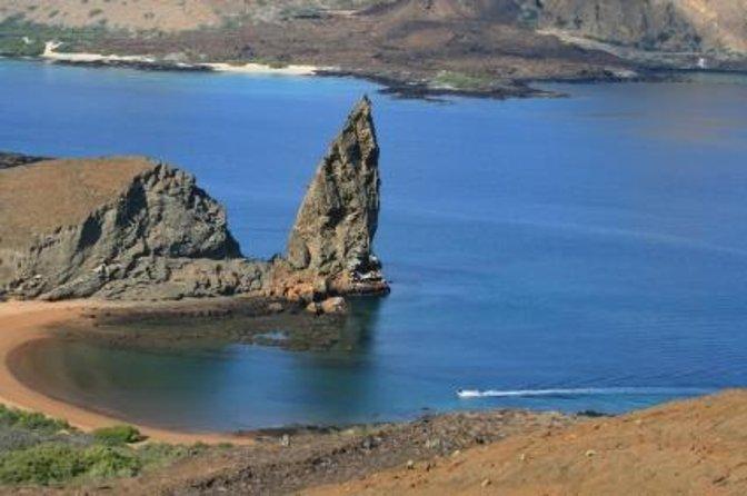 Isla Bartolomé (Isla Bartolomé)