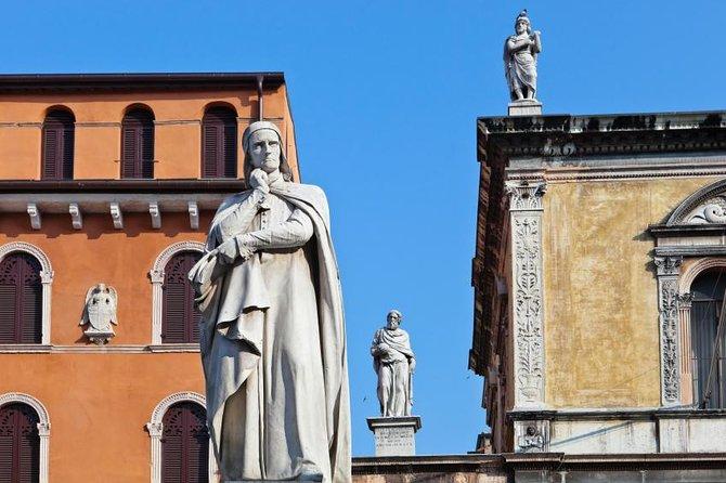 Piazza dei Signori (Piazza Dante)
