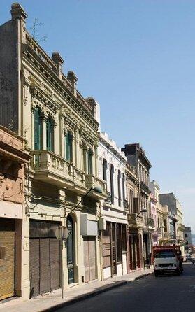 Barrio Sur