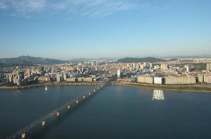 Han River (Hangang)
