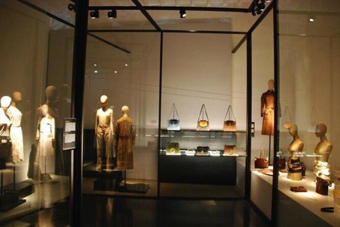 Gucci Garden (Gucci Museo)