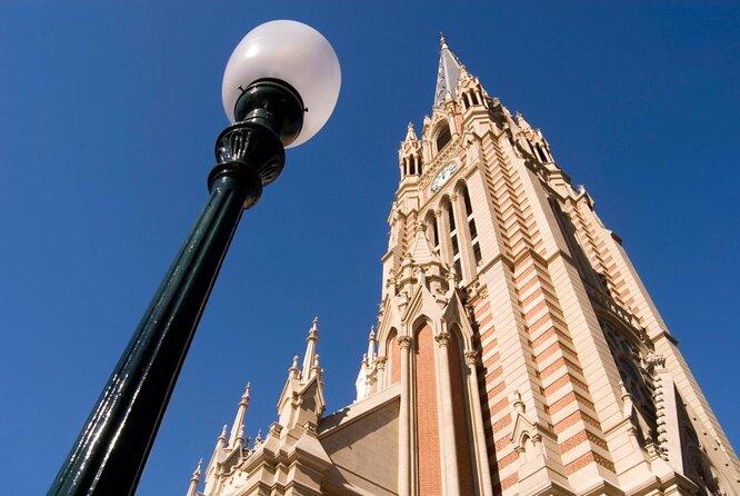 San Isidro Cathedral