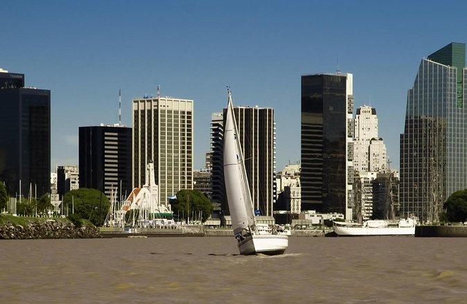 Flussplatte (Rio de la Plata)