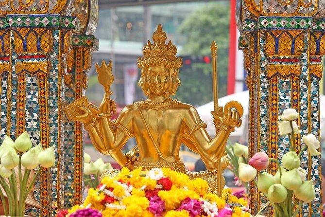 エラワン神社