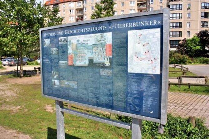 Führerbunker