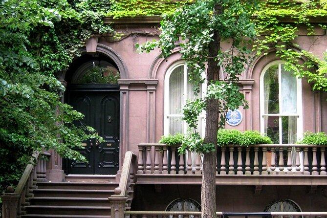 New York City Ghost Hunt: Greenwich Ghost Hunt