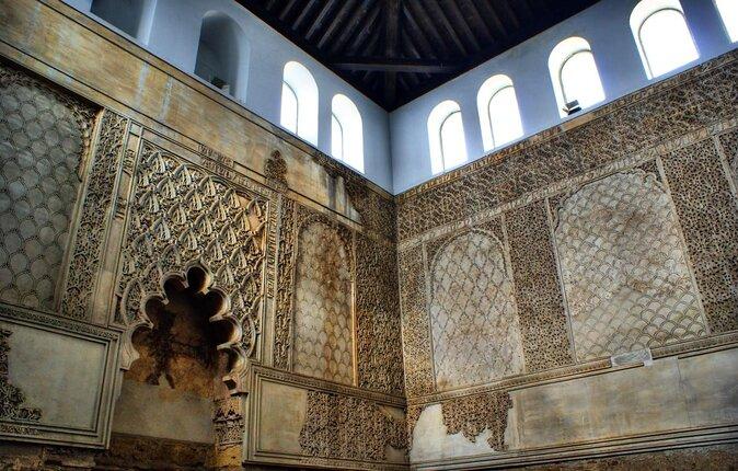 Córdoba Synagogue (Sinagoga de Córdoba)