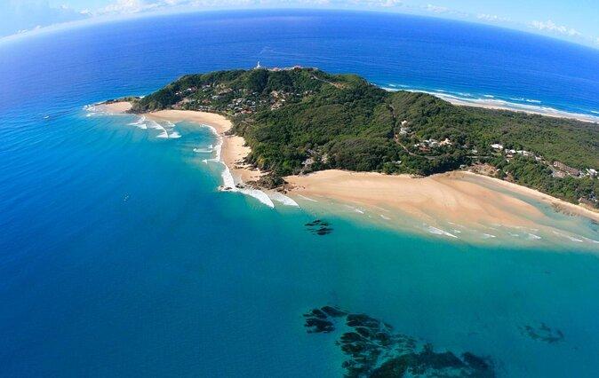 Playa de Wategos
