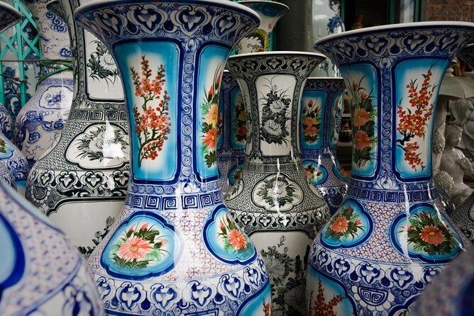 Museo del Commercio della Ceramica