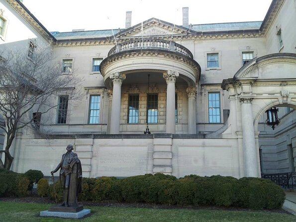 Anderson House (Society of the Cincinnati)