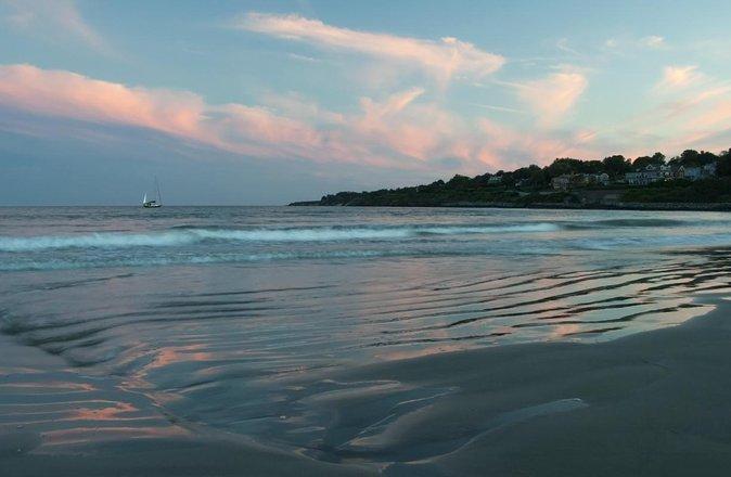 Playa de Easton