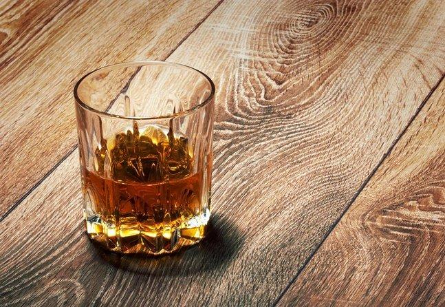 Esperienza Scotch Whisky