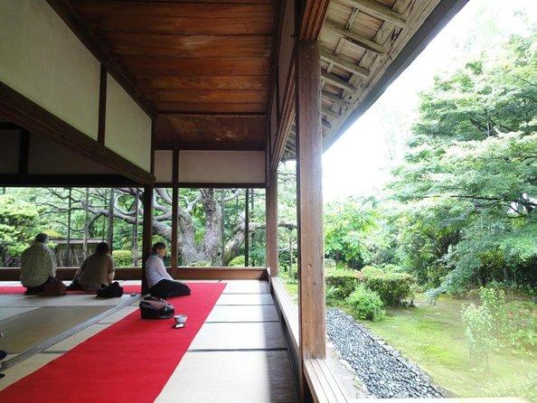 Templo Hosen-in