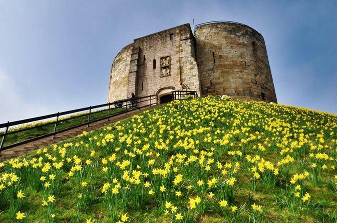 Cliffords Turm