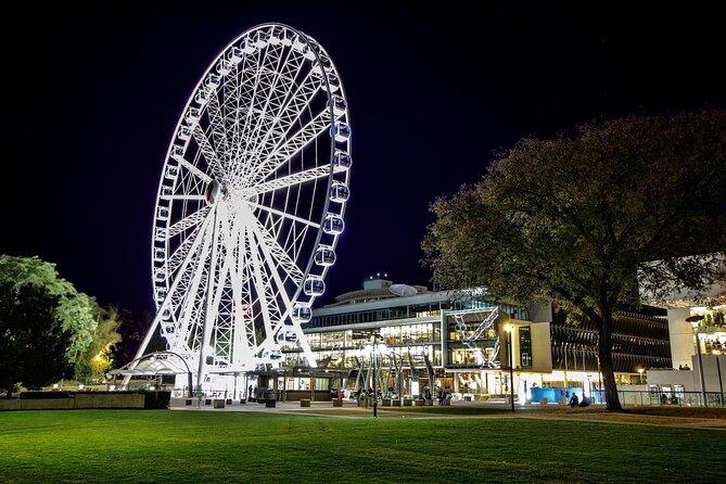 Roue de Brisbane