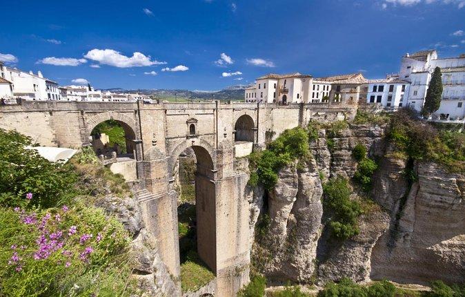 Puente Nuevo (Ponte Nova)