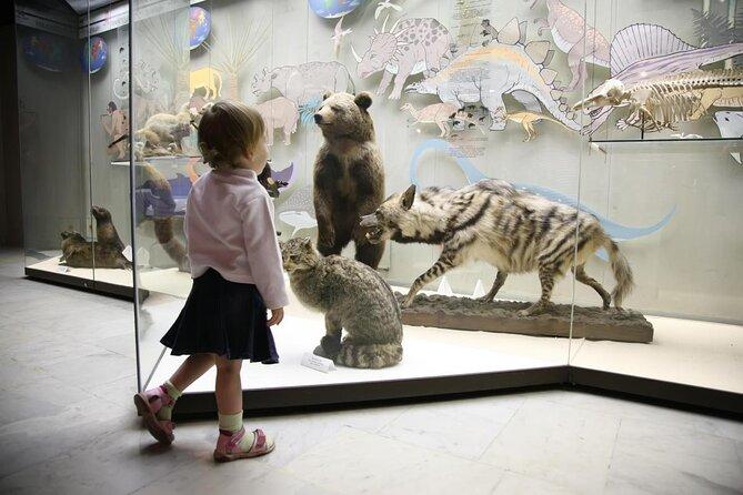 Museo sudafricano Iziko